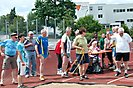 2012-Gauturnen-Leichtathletik-35_07-08-2012