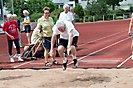 2012-Gauturnen-Leichtathletik-36_07-08-2012