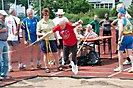 2012-Gauturnen-Leichtathletik-37_07-08-2012