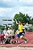 2012-Gauturnen-Leichtathletik-40_07-08-2012