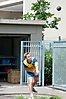 2012-Gauturnen-Leichtathletik-42_07-08-2012