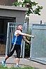 2012-Gauturnen-Leichtathletik-47_07-08-2012