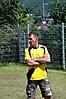 2012-Gauturnen-Leichtathletik-48_07-08-2012