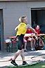 2012-Gauturnen-Leichtathletik-49_07-08-2012