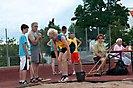 2012-Gauturnen-Leichtathletik-4_07-08-2012