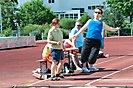 2012-Gauturnen-Leichtathletik-53_07-08-2012