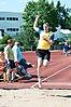 2012-Gauturnen-Leichtathletik-55_07-08-2012