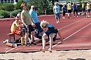 2012-Gauturnen-Leichtathletik-57_07-08-2012