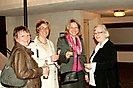 2012-TVM_Festakt-Gaeste(13)