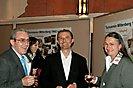 2012-TVM_Festakt-Gaeste(23)