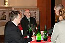 2012-TVM_Festakt-Gaeste(3)