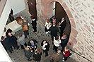 2012-TVM_Festakt-Gaeste(4)