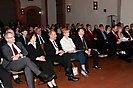 2012-TVM_Festakt(13)