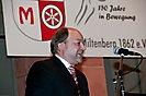 2012-TVM_Festakt(38)