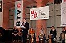 2012-TVM_Festakt(9)