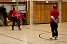 TVM_Senkfußriege (17)_03-11-2012