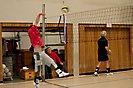 TVM_Senkfußriege (20)_03-11-2012