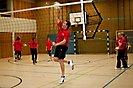 TVM_Senkfußriege (31)_03-11-2012