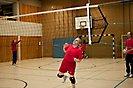 TVM_Senkfußriege (33)_03-11-2012