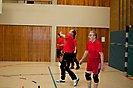 TVM_Senkfußriege (41)_03-11-2012