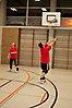 TVM_Senkfußriege (4)_03-11-2012