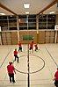 TVM_Senkfußriege (53)_03-11-2012