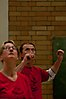 TVM_Senkfußriege (55)_03-11-2012