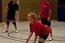 TVM_Senkfußriege (61)_03-11-2012
