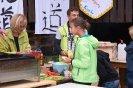 Juikido2016_DSC08953_16-06-11
