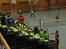 Miltenberger Badminton-Turnier 2012_29
