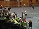 Miltenberger Badminton-Turnier 2012_6