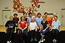 BLI_0477_03-15-2012