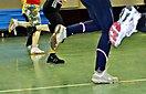b_0105308_03-06-2012_03-06-2012