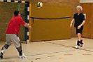 TVM_Senkfußriege (16)_03-11-2012
