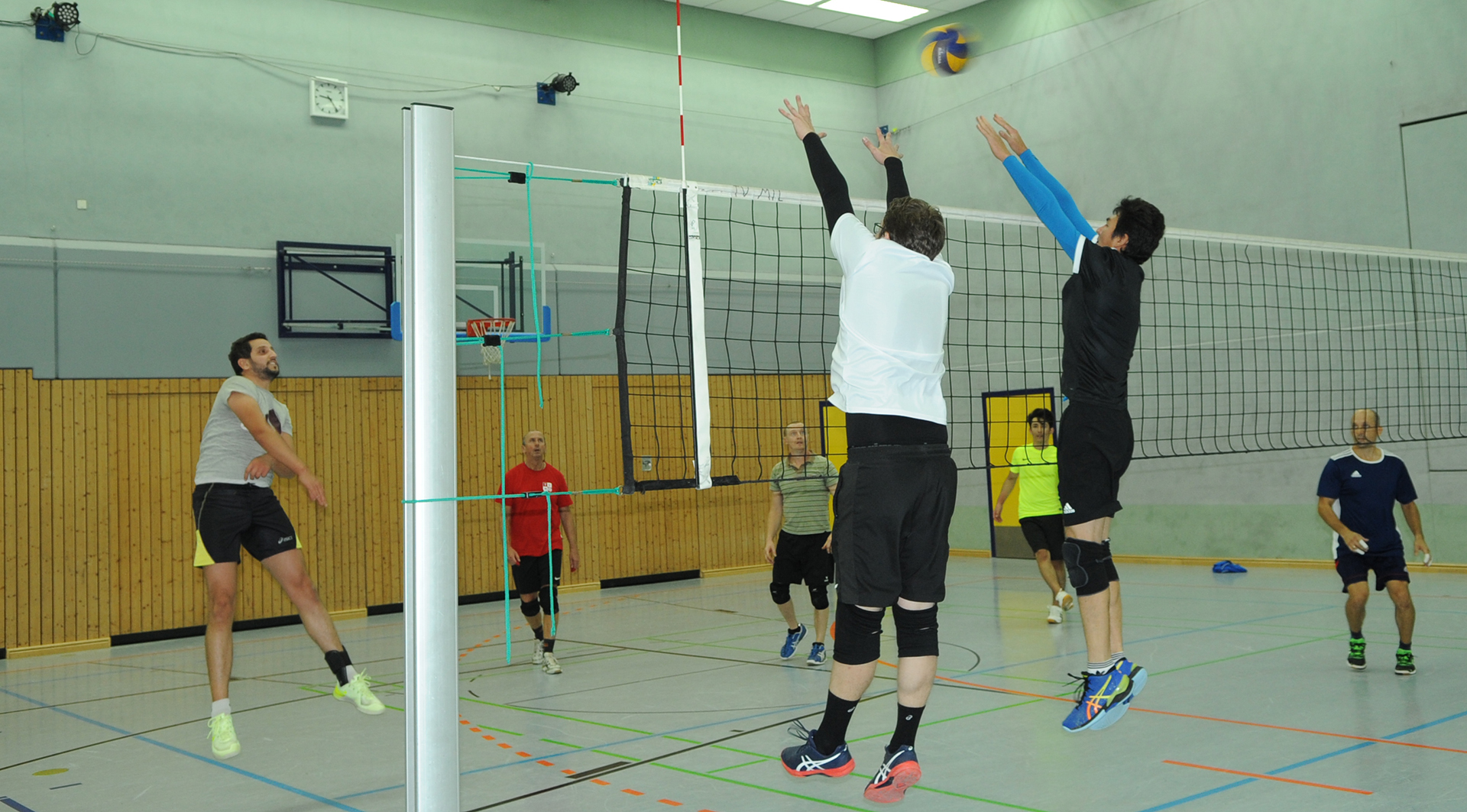 Volleyball_DSC_3324