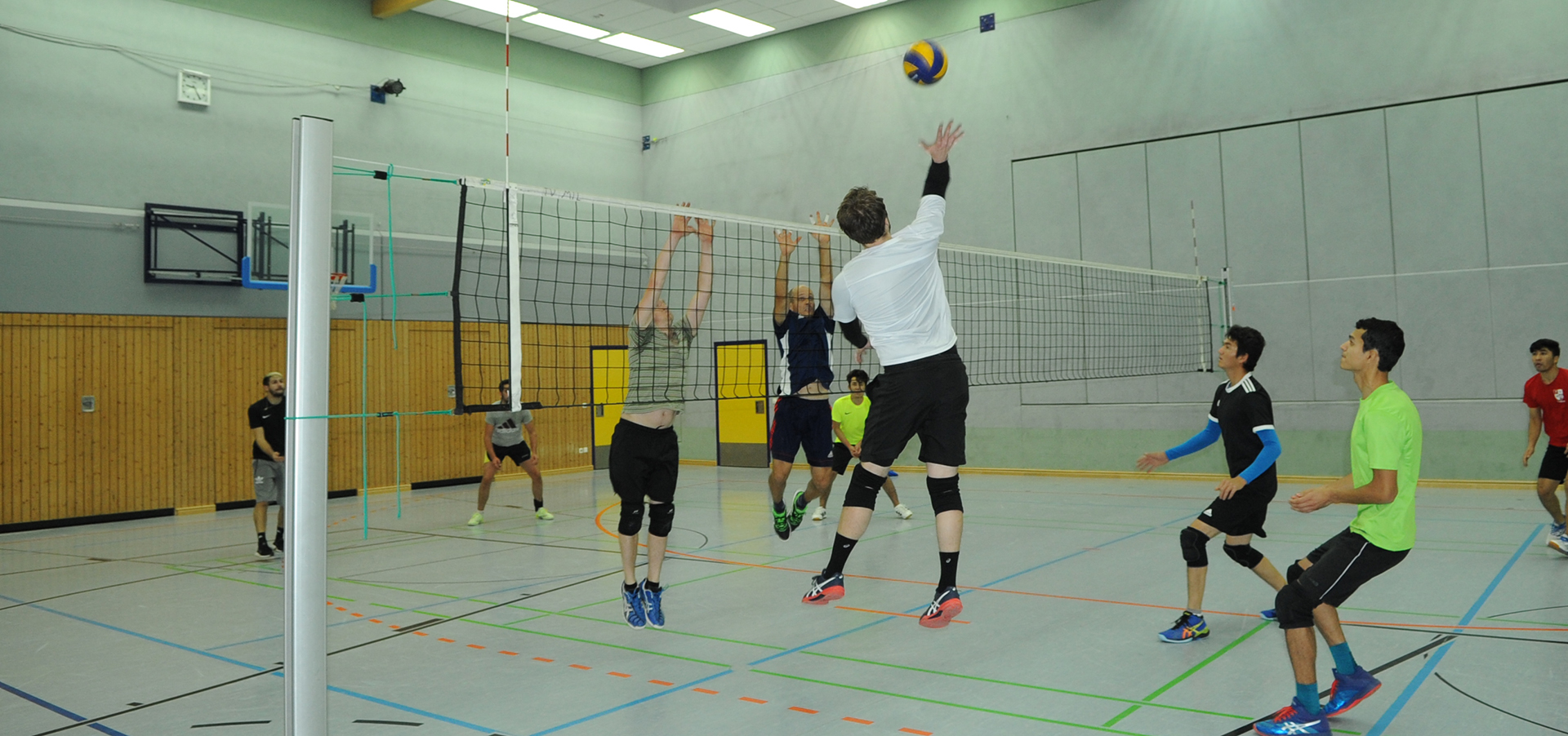 Volleyball_DSC_3325