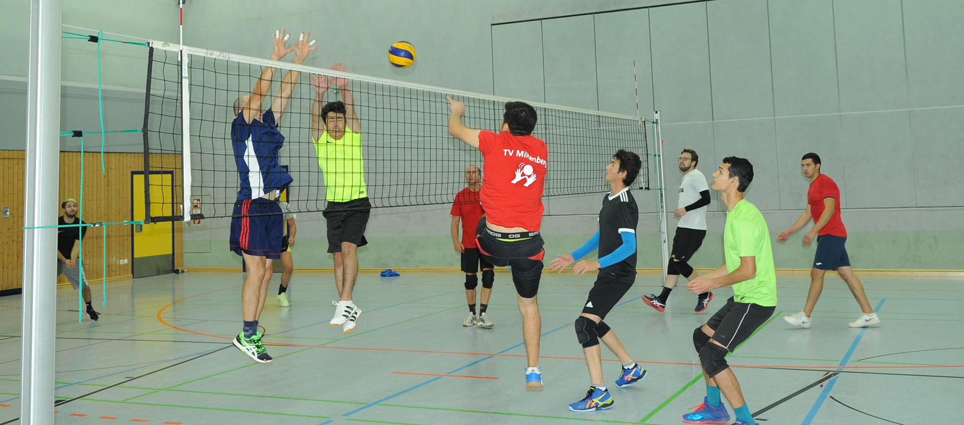 Volleyball_DSC_3326